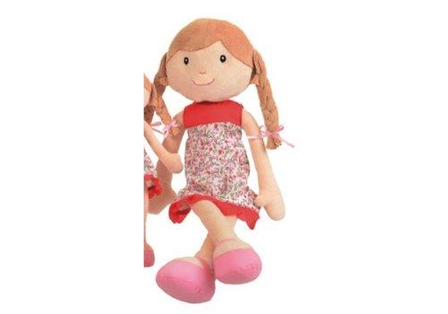 Egmont Toys Egmont Toys Olivia Groot