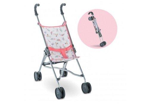 Corolle Corolle Umbrella Stroller for 36 & 42 cm Dolls