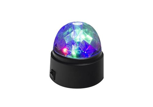 Balvi Balvi Party Light Disco Multicolor