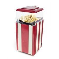 Balvi Pop Corn Maker Red/White