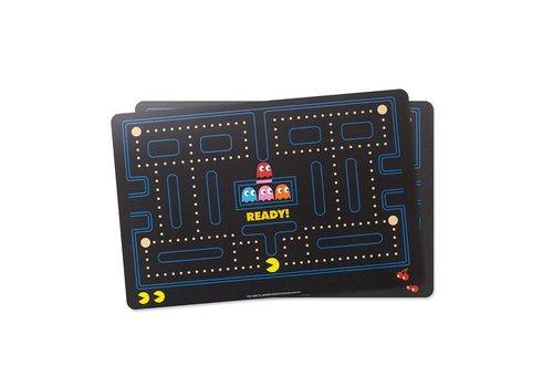Balvi Balvi Placemat Pac-Man Set Van 2
