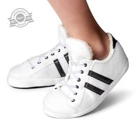 Balvi Tennis Slippers L (size 42-43)