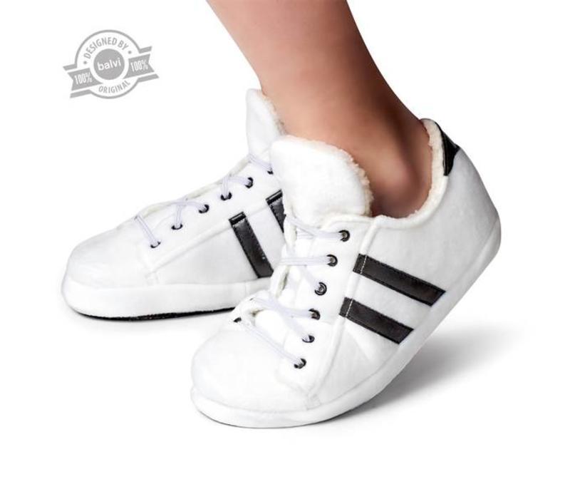 Balvi Slippers Tennis XL (maat 44-45)