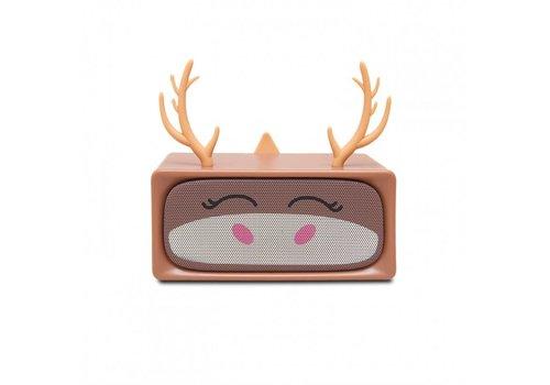 MOB MOB Adorable Speaker Deer