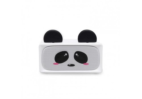 MOB MOB Adorable Speaker Panda
