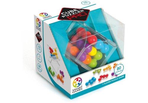 Smartgames SmartGames Cube Puzzler Pro