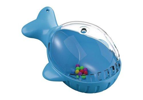 Haba Haba Bath Whale Benni