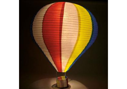 Balvi Balvi Super Balloon With LED Light