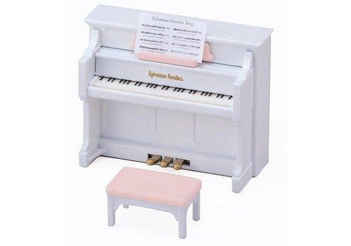 Sylvanian Families Sylvanian Families Piano Set