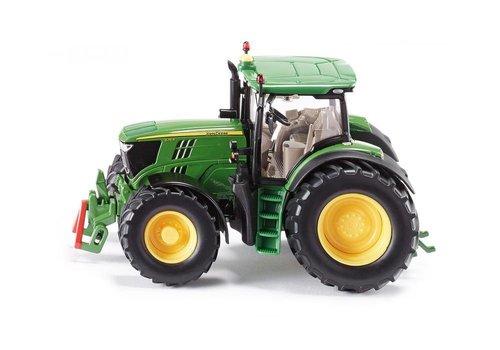 Siku Siku John Deere 6210R Tractor