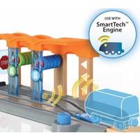 Brio Smart Tech Washing Station