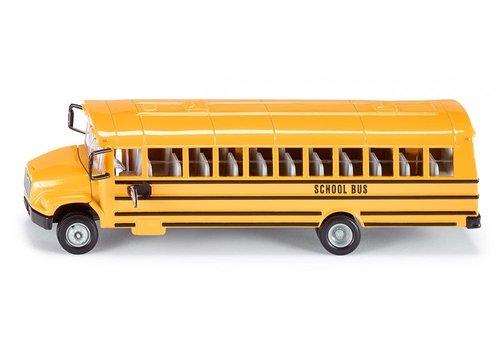 Siku Siku US Schoolbus