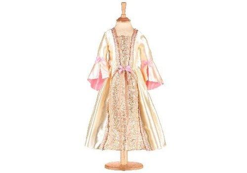Travis Travis Designs Damask Duchess Dress 6 - 8 jaar