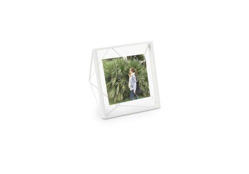 Umbra Umbra Prisma Photo Display 4X4 White