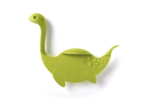 Ototo Design Ototo Design Nessie Tale Bookmark Green
