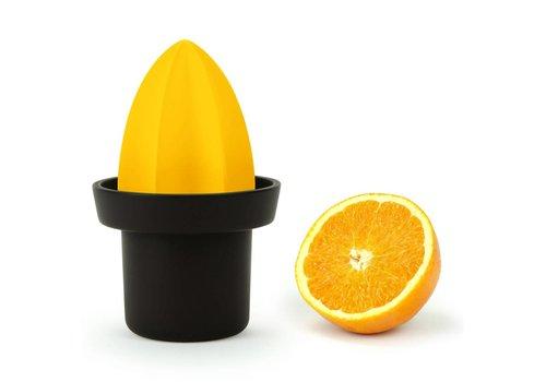 Cookut Cookut Diego Citrus Press Orange