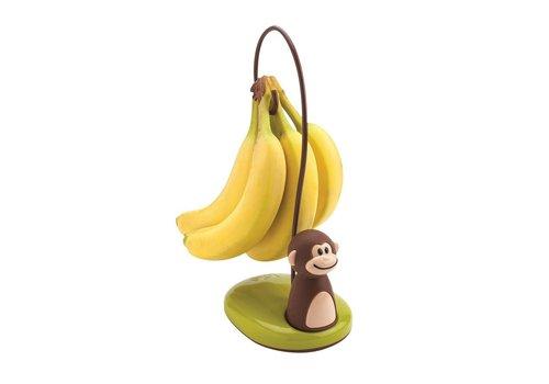 Cookut Joie Bananenhouder