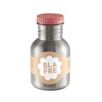 Blafre RVS Drinkfles Roze 0,3L
