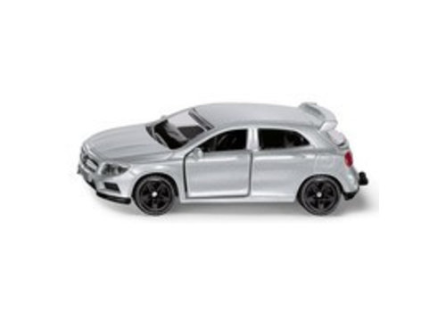 Siku Siku Mercedes GLA 45 AMG
