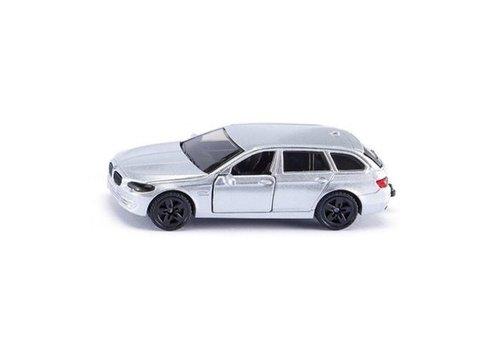 Siku Siku BMW 520i Touring