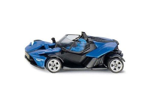 Siku Siku KTM X-BOW GT