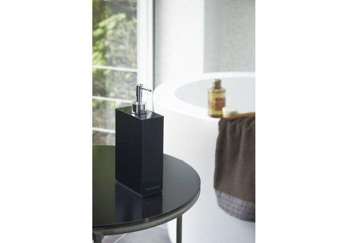 Yamazaki Yamazaki Dispenser Zwart