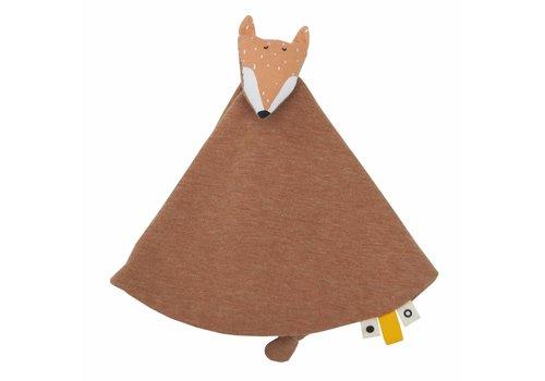 Trixie Trixie Knuffeldoekje Mr. Fox