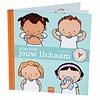 Clavis Clavis Leesboek Alles Over Jouw Lichaam
