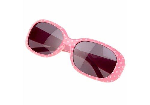 Souza! Souza! Diaz Sunglasses Pink