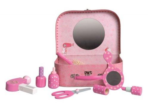 Egmont Toys Egmont Toys Beauty Kit in Case