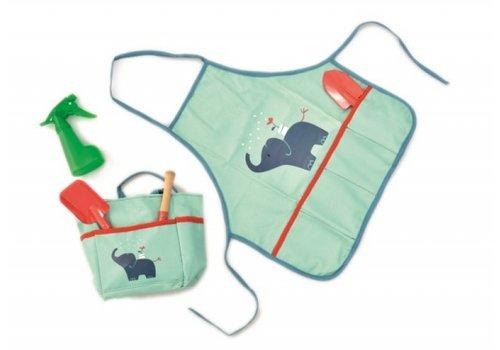Egmont Toys Egmont Toys Tuinsetje met Olifanten