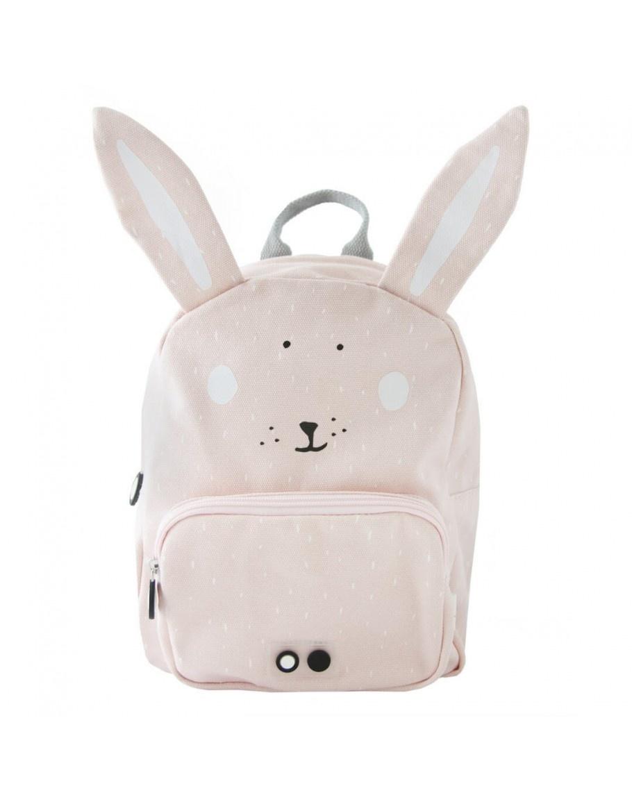 05723763e2f Trixie Backpack Mrs. Rabbit - Fanthome.com