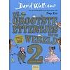 Clavis Clavis Leesboek De Grootste Ettertjes Van De Wereld 2