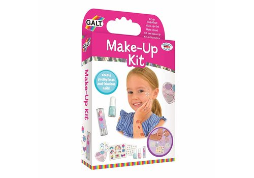 Galt Galt Make-Up Kit