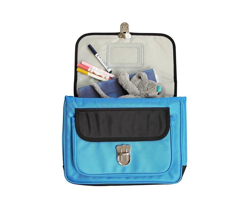 Caramel & Cie Minibag Aeroplane