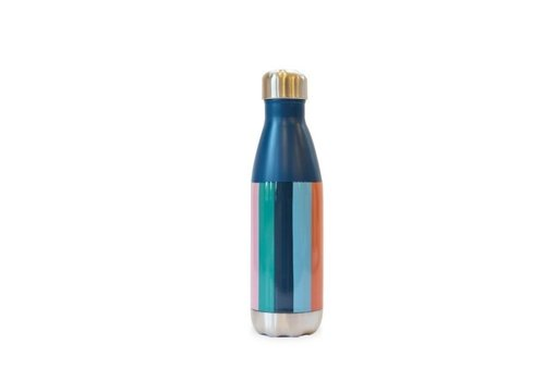 Remember Remember Thermos Bottle Manino