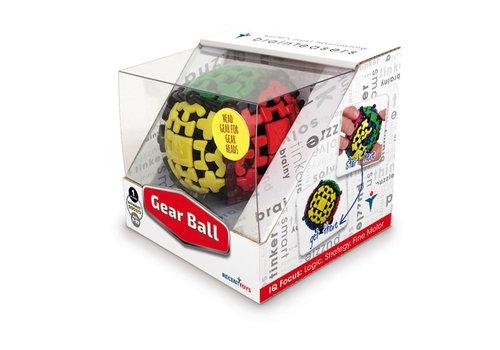 Eureka Recenttoys Gear Ball
