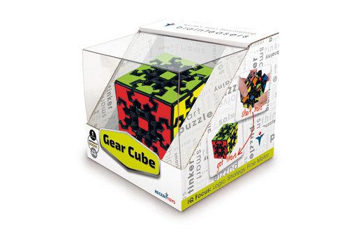 Eureka Recenttoys Gear Cube