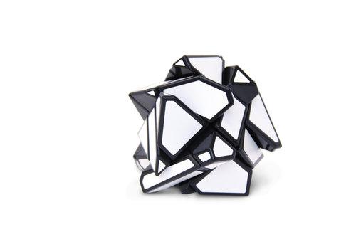 Eureka Recenttoys Ghostcube