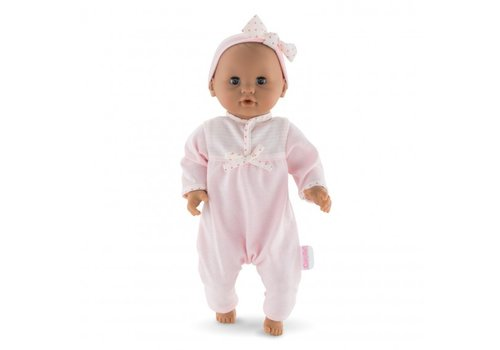 Corolle Corolle Baby Doll Maria 30 cm