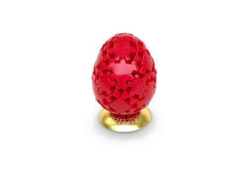 Eureka Recenttoys Gear Egg