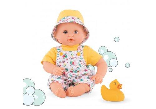 Corolle Corolle Babypop Bad  Tropicorolle 30 cm