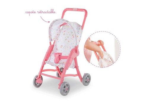 Corolle Corolle Stroller for 30 cm Dolls