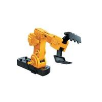 4M KidzRobotix Robotarm met Motor