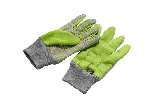 Haba Haba Terra Kids Work Gloves