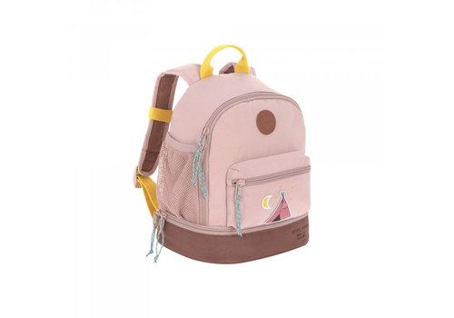 Lässig Lässig Backpack Mini Adventure Tipi