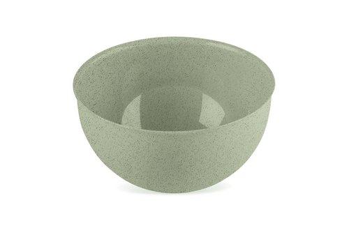 Koziol Koziol Bowl Palsby M Eucalyptus Green 2 Litre