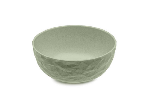 Koziol Koziol Bowl Club Eucalyptus Green