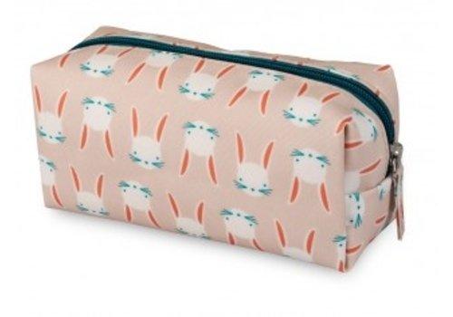 Engel Engel Pencil Bag Bunny