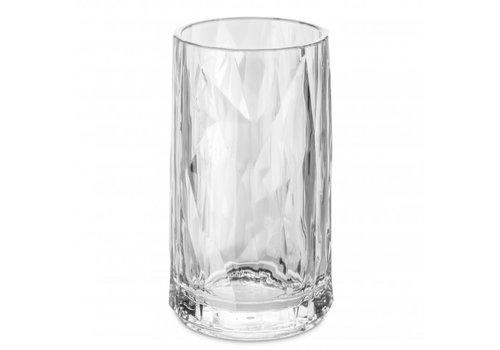 Koziol Koziol Superglas Club Shot Glass 4 cl